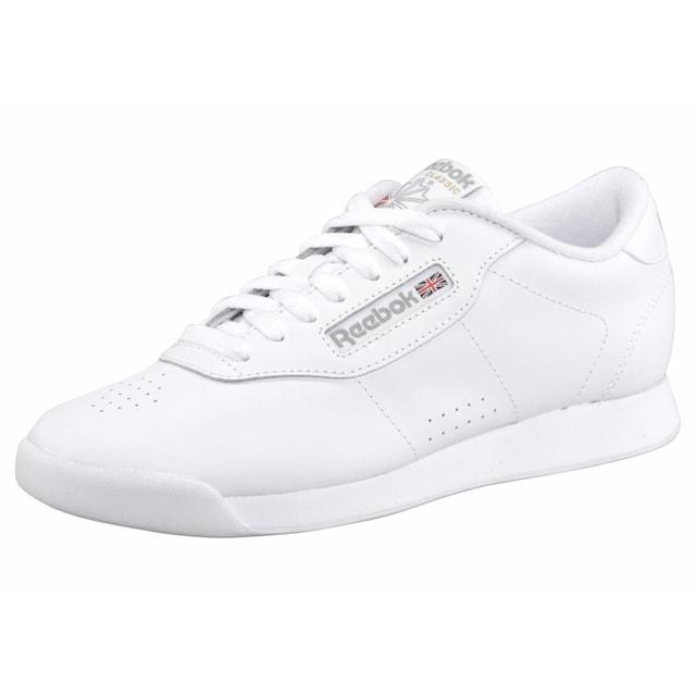 Reebok Classic Sneaker »Princess«