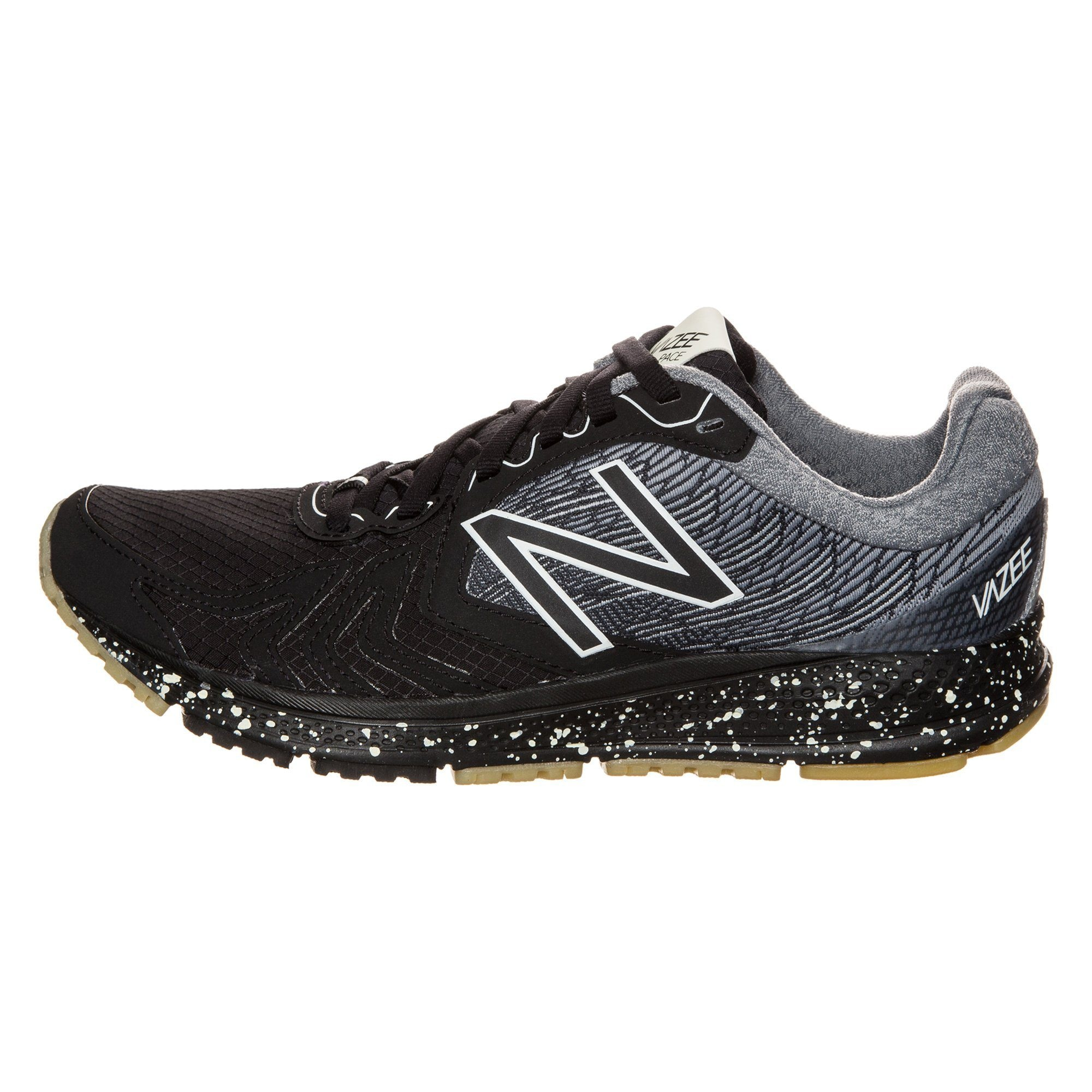 New Balance Vazee Pace V2 Protect Pack Laufschuh Damen