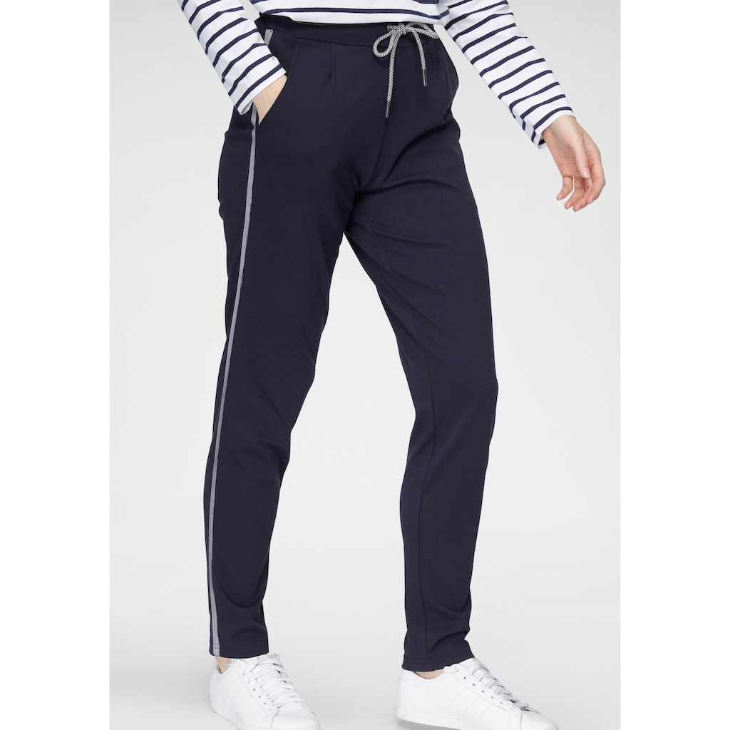 OTTO products Jerseyhose