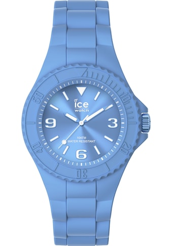 ice-watch Quarzuhr »ICE generation - Pastel, 019146« kaufen