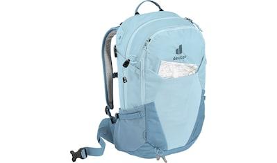 deuter Daypack »FUTURA 21 SL« kaufen