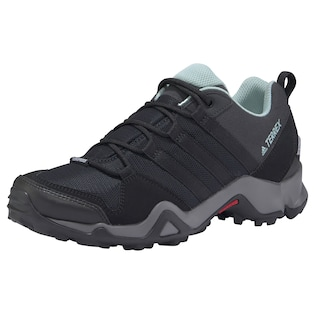 Einfach Kinder Adidas Performance Schuhe Ax2 I Walking