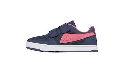 Kappa Sneaker »TROOPER LIGHT SUN KIDS« kaufen