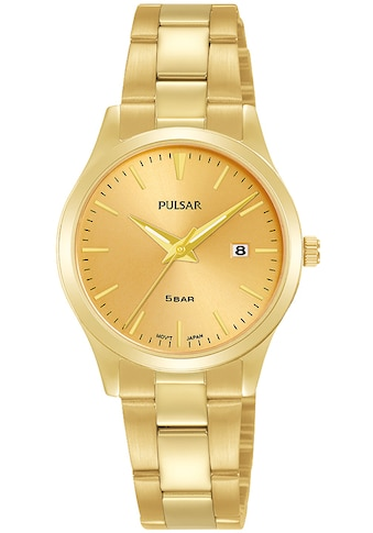 Pulsar Quarzuhr »PH7546X1« kaufen