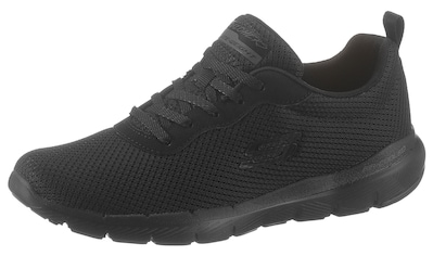 Skechers Sneaker »Flex Appeal 3.0  -  First Insight« kaufen