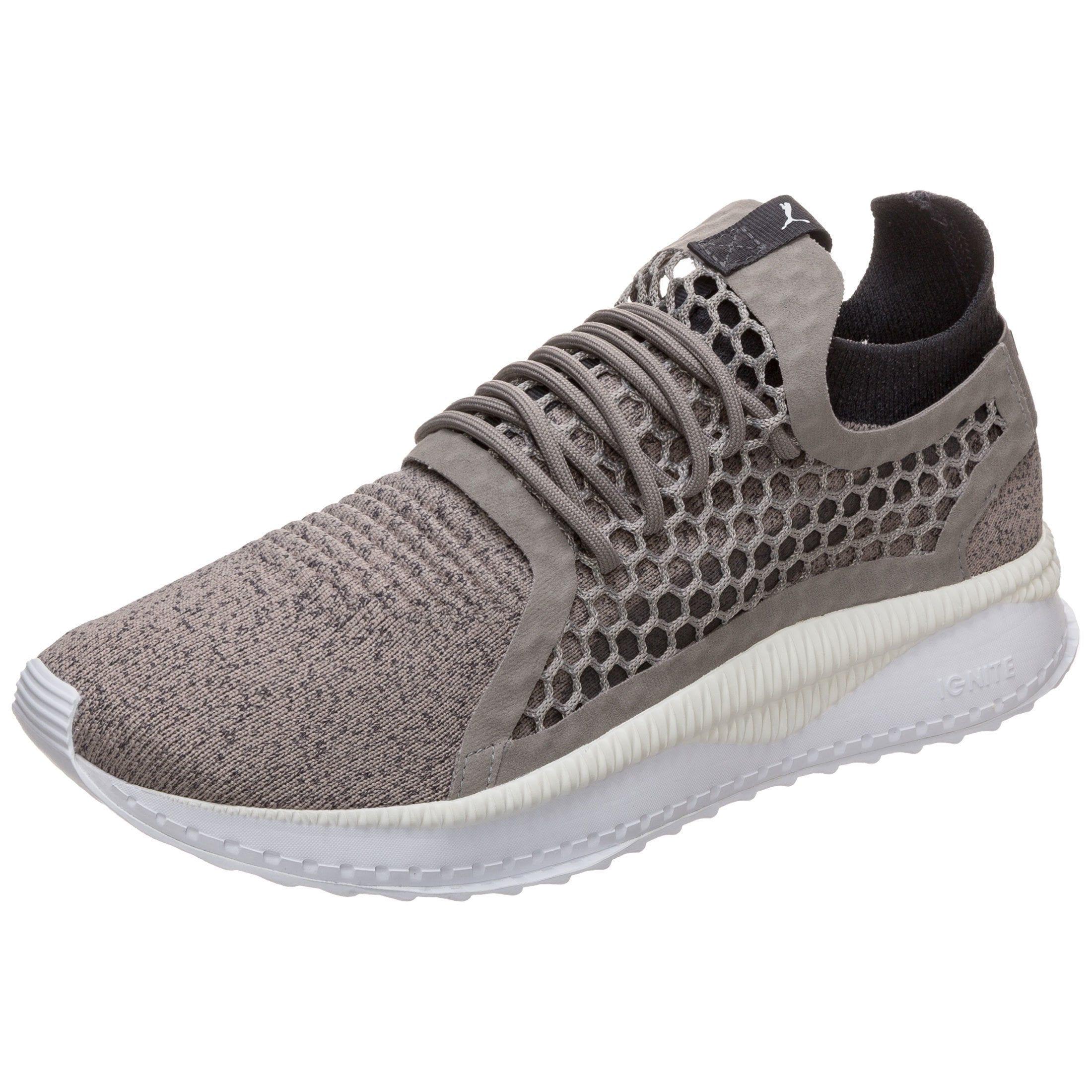 PUMA Sneaker »Tsugi Netfit V2 Evoknit«
