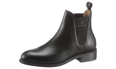 Gant Footwear Chelseaboots »Ainsley« kaufen