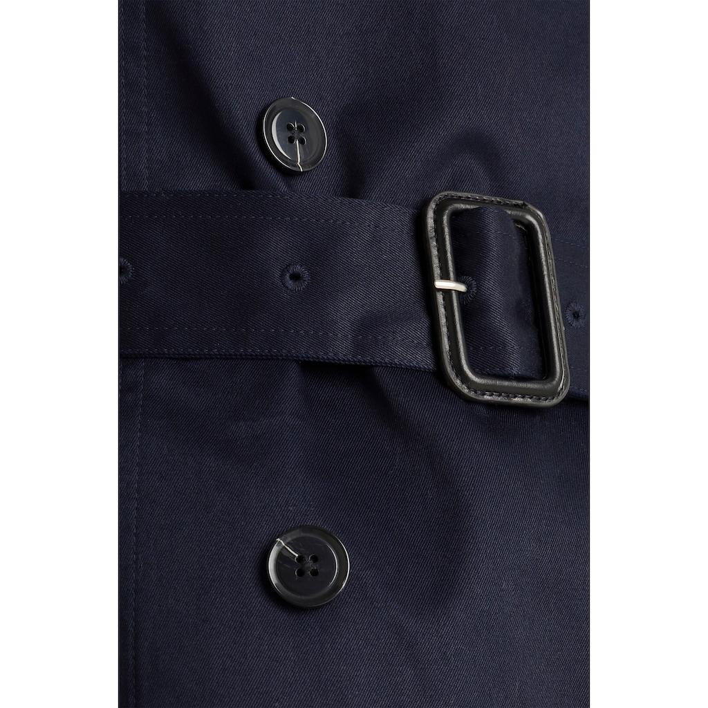 Esprit Collection Trenchcoat
