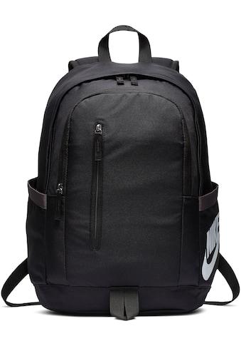Nike Sportswear Sportrucksack »Nike All Access Soleday Backpack« kaufen