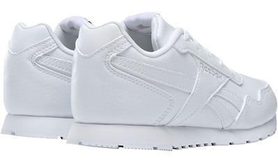 Reebok Sneaker »REEBOK ROYAL GLIDE« kaufen