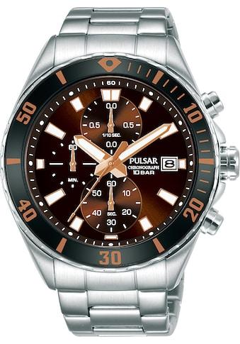Pulsar Chronograph »Pulsar Chrono, PM3195X1« kaufen