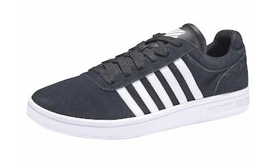 watch 40303 a4310 K-Swiss Schuhe 2019 » K-Swiss online bestellen bei I'm walking