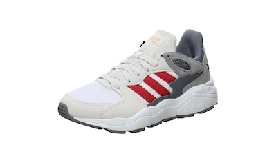 adidas Performance Sneaker »Crazychaos« kaufen