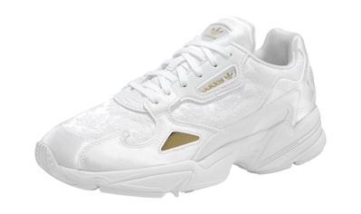 adidas Originals Sneaker »FALCON W« kaufen