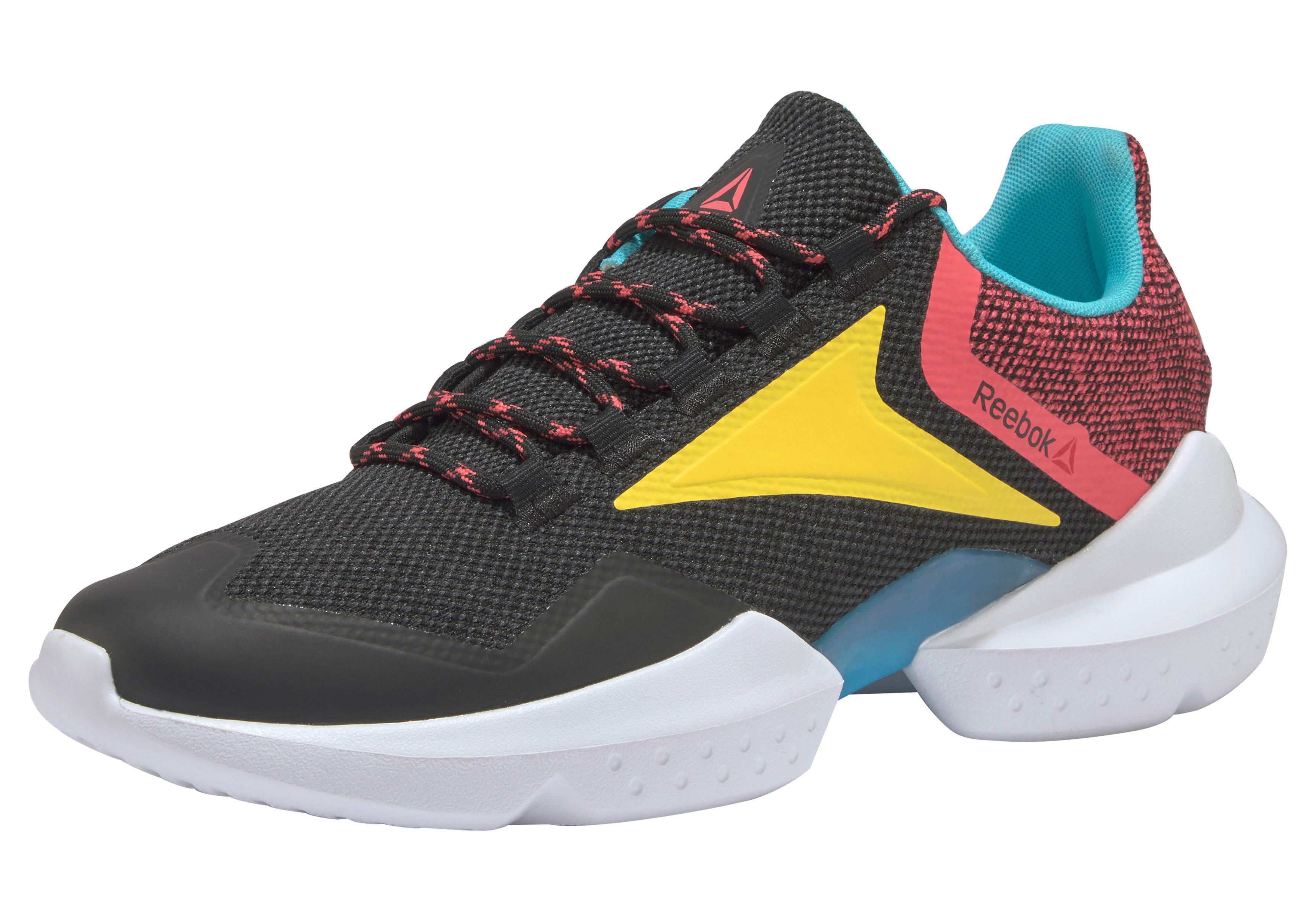 Reebok Sneaker SPLIT FUEL U