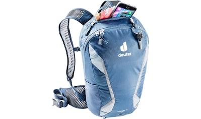 deuter Daypack »RACE X« kaufen