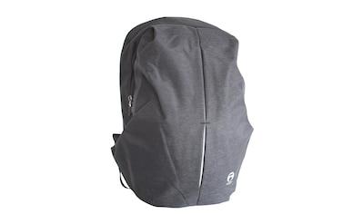Vargu Cityrucksack »air-x«, USB Laptop-Rucksack, fair und nachhaltig produziert kaufen