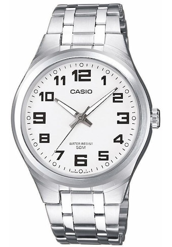 Casio Collection Quarzuhr »MTP-1310PD-7BVEF« kaufen