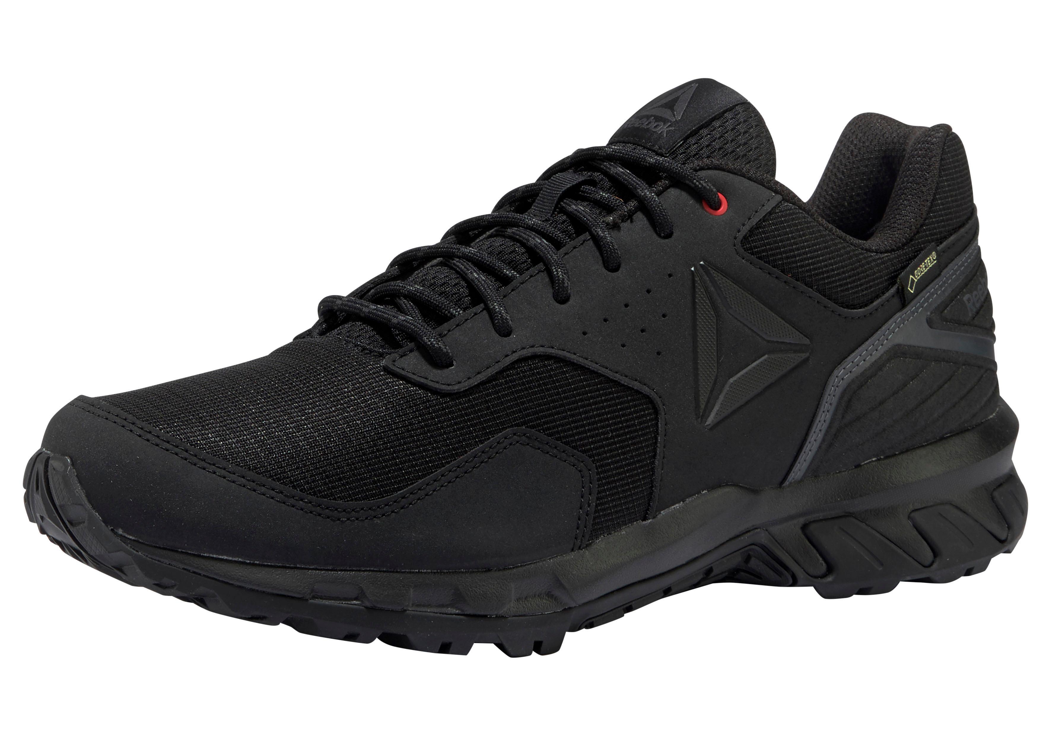 5aefc741aeff6 Reebok Walkingschuh »RIDGERIDER TRAIL 4.0 GORETEX M« für Herren