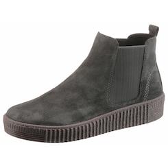 Gabor Schuhe & Taschen 2020 online kaufen | I'm walking