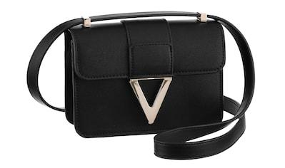 VALENTINO BAGS Mini Bag, mit goldfarbenen Details kaufen