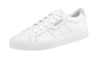 adidas Originals Sneaker »ADIDAS SLEEK« kaufen