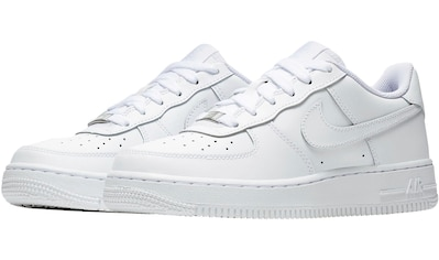 Nike Sportswear Sneaker »AIR FORCE 1 BG« kaufen