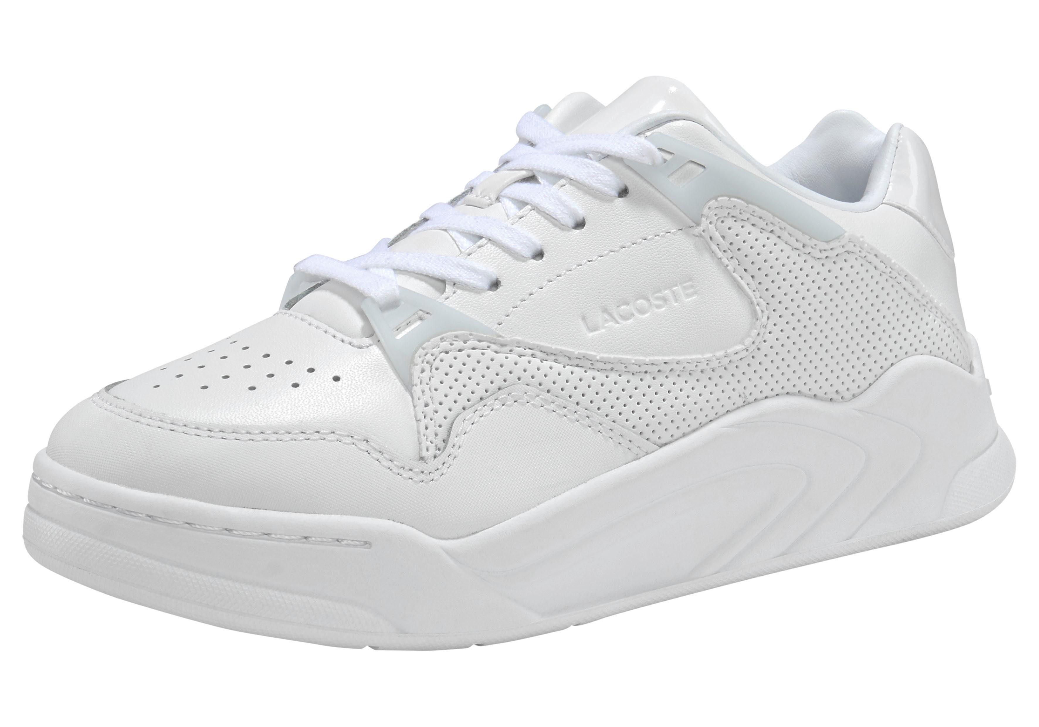 lacoste -  Sneaker COURT SLAM 120 1 SFA