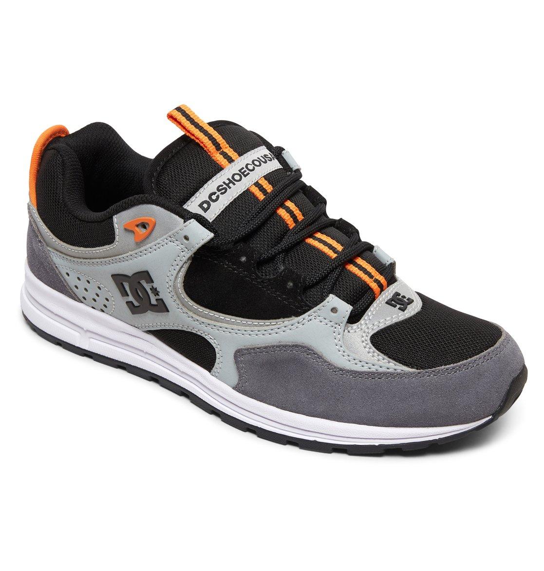 DC Shoes Sneaker Kalis Lite SE
