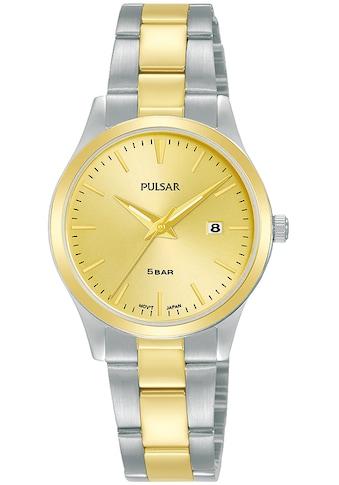 Pulsar Quarzuhr »PH7544X1« kaufen