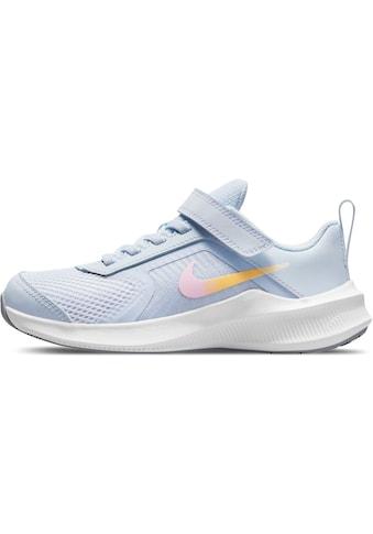 Nike Laufschuh »DOWNSHIFTER 11 SE« kaufen
