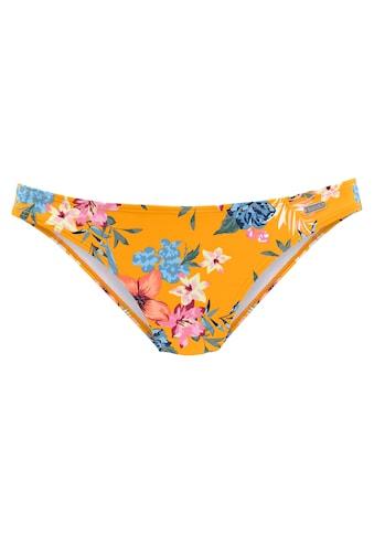 Bench. Bikini - Hose »Maui« kaufen