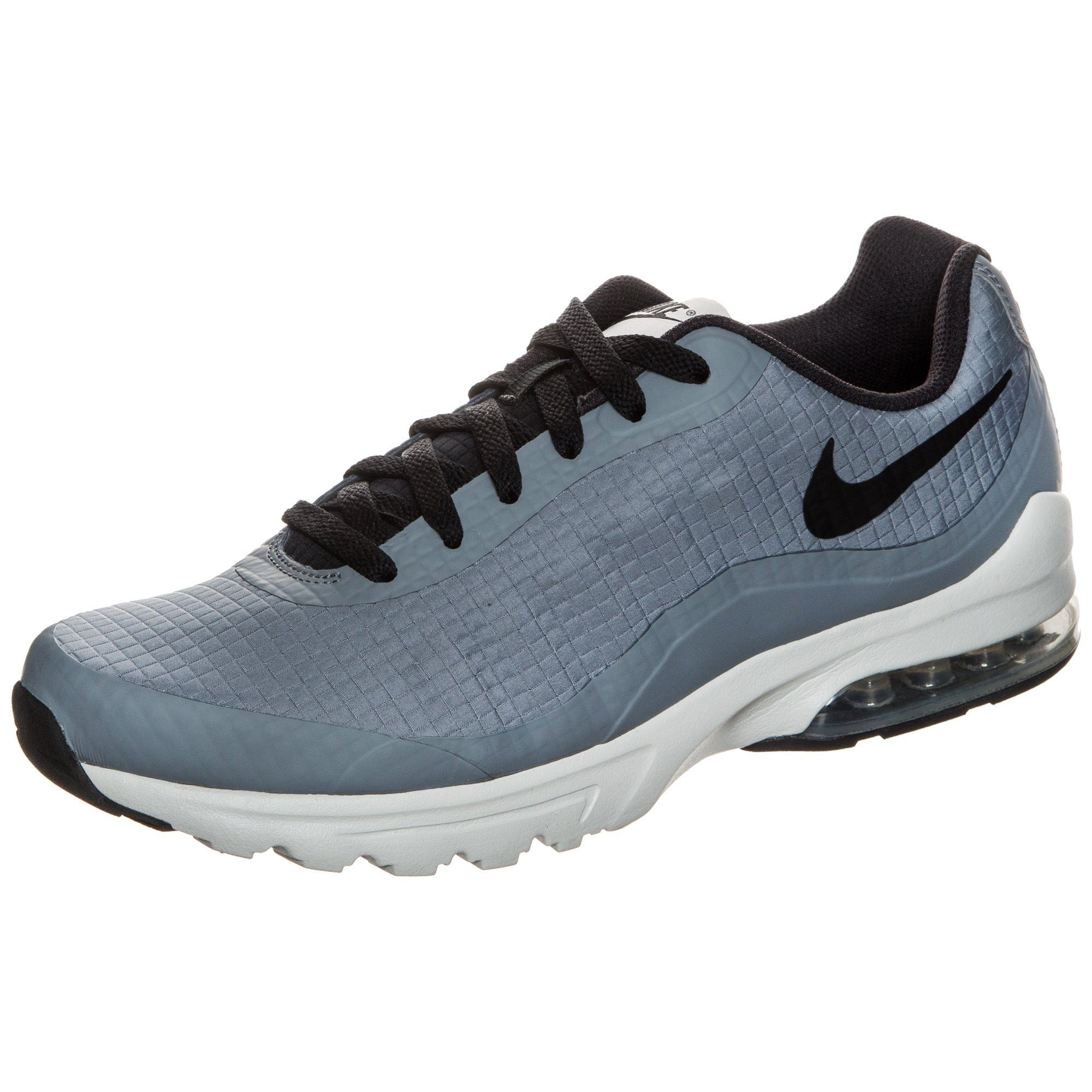 Nike Sportswear Sneaker »Air Max Invigor Se«
