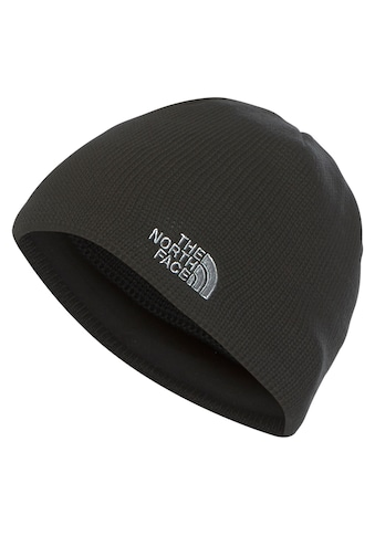 The North Face Beanie »BONES RECYCLED« kaufen