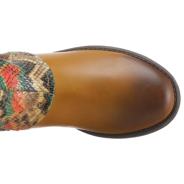 LAURA VITA Stiefel »Gacmayo«