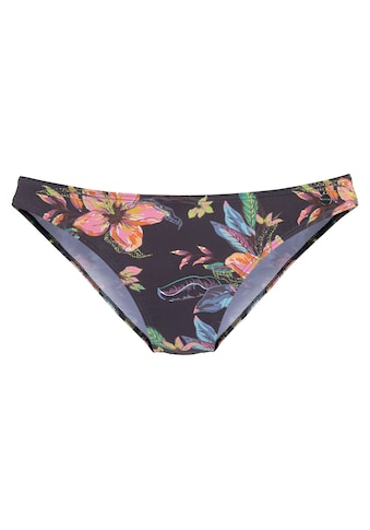 LASCANA Bikini - Hose »Malia« kaufen
