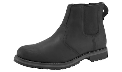 Timberland Chelseaboots »Larchmont II Chelsea« kaufen