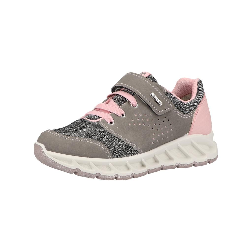 Primigi Sneaker »Lederimitat«