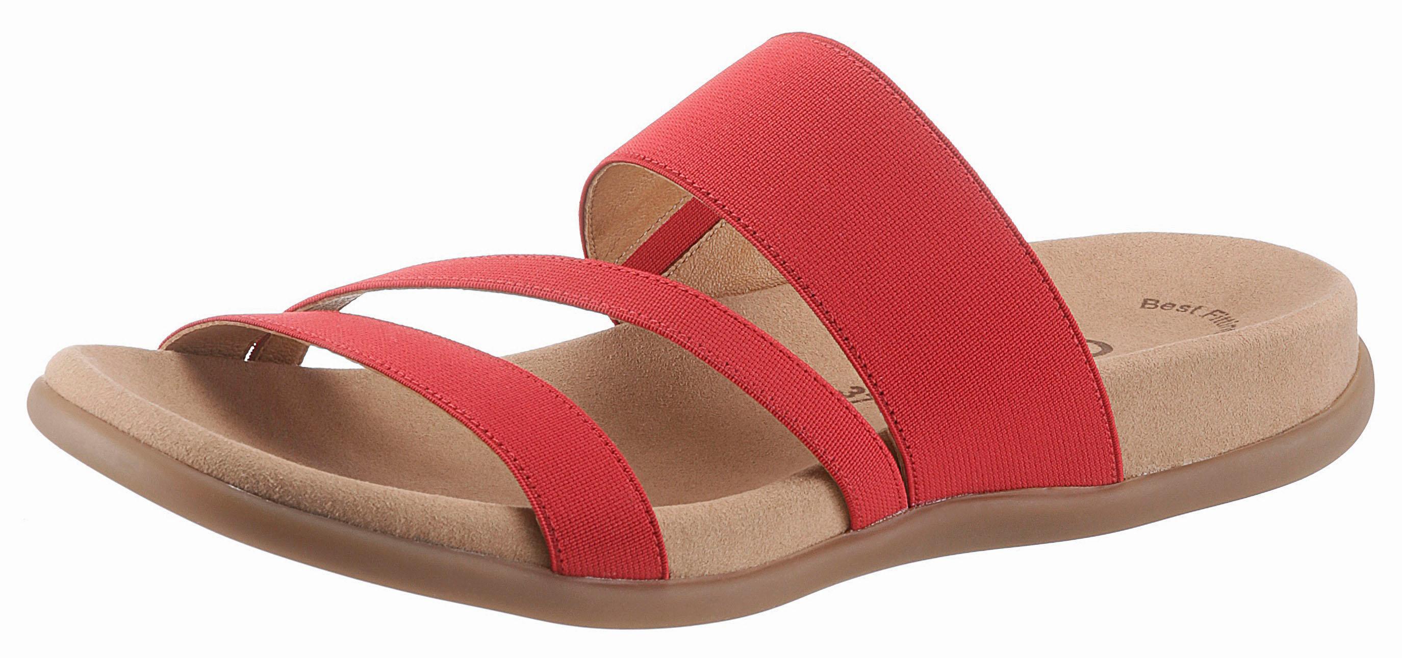 Gabor Comfort: Bekleidung und Accessoires Schuhe, Hosen, Tops
