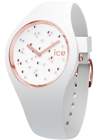 ice - watch Quarzuhr »ICE cosmos, 016297« kaufen
