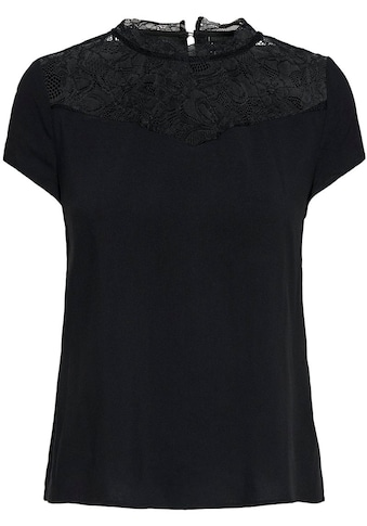 Only Shirtbluse »ONLFIRST« kaufen