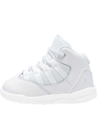Jordan Sneaker »AIR MAX AURA (TD)« kaufen