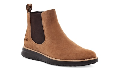 UGG Chelseaboots »Union Chelsea« kaufen