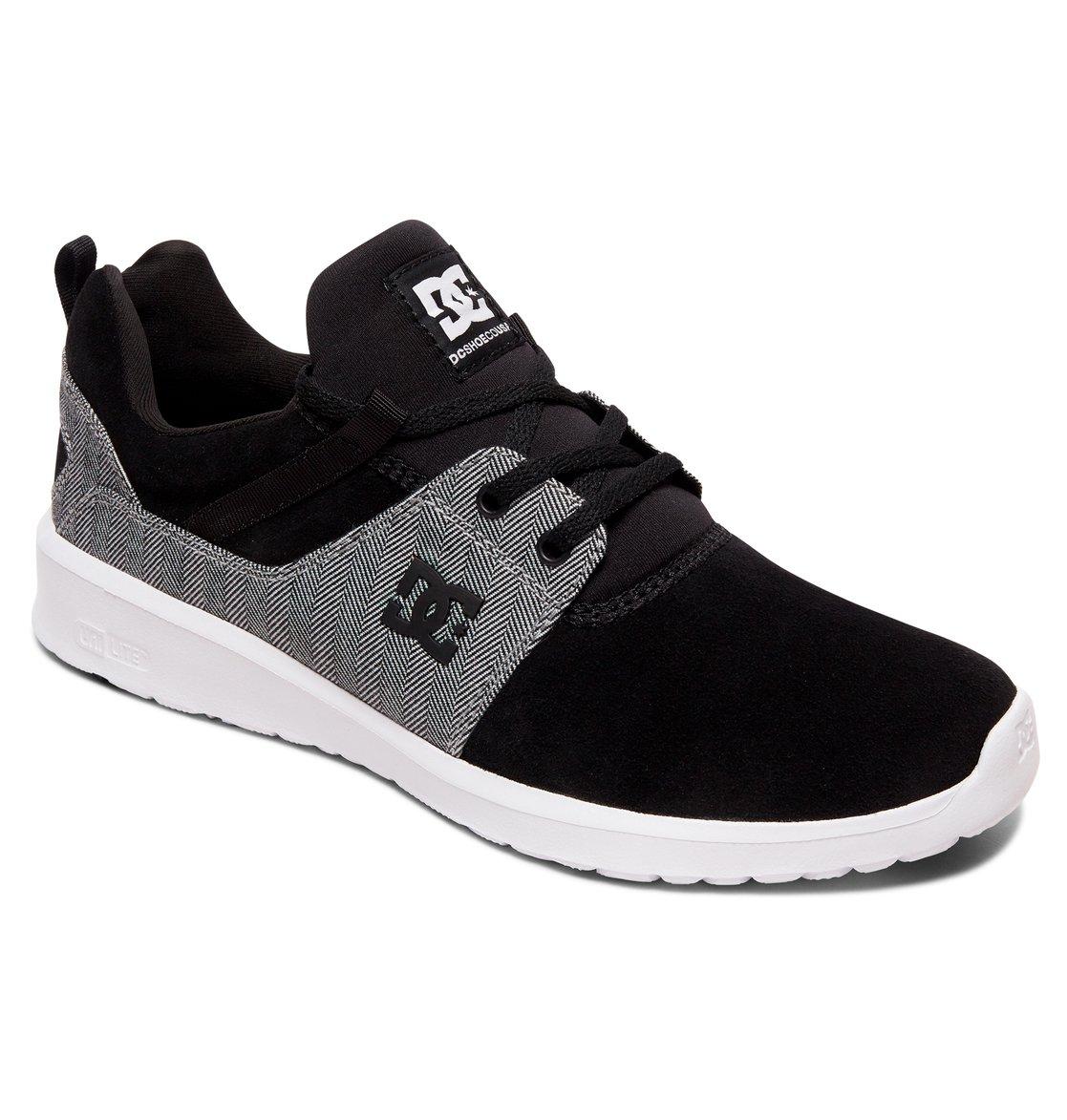 DC Shoes Sneaker Heathrow SE