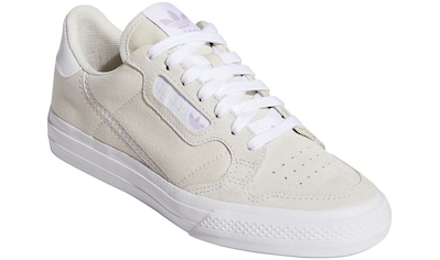 adidas Originals Sneaker »CONTINENTAL VULC W« kaufen