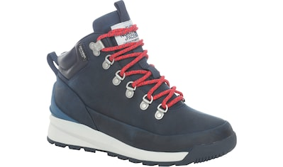 The North Face Outdoorschuh »W BACK - TO - BERKELEY MID WP wasserdicht« kaufen