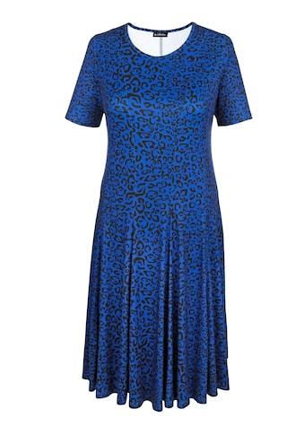 m. collection Jerseykleid, in animal Druckdesign kaufen