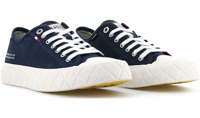 Palladium Sneaker »PALLA ACE CVS« kaufen