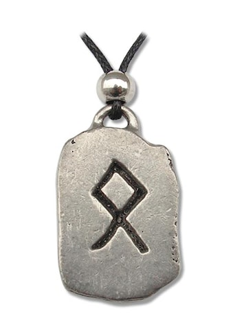 Adelia´s Amulett »Runensteine«, Odal - Heimstatt kaufen