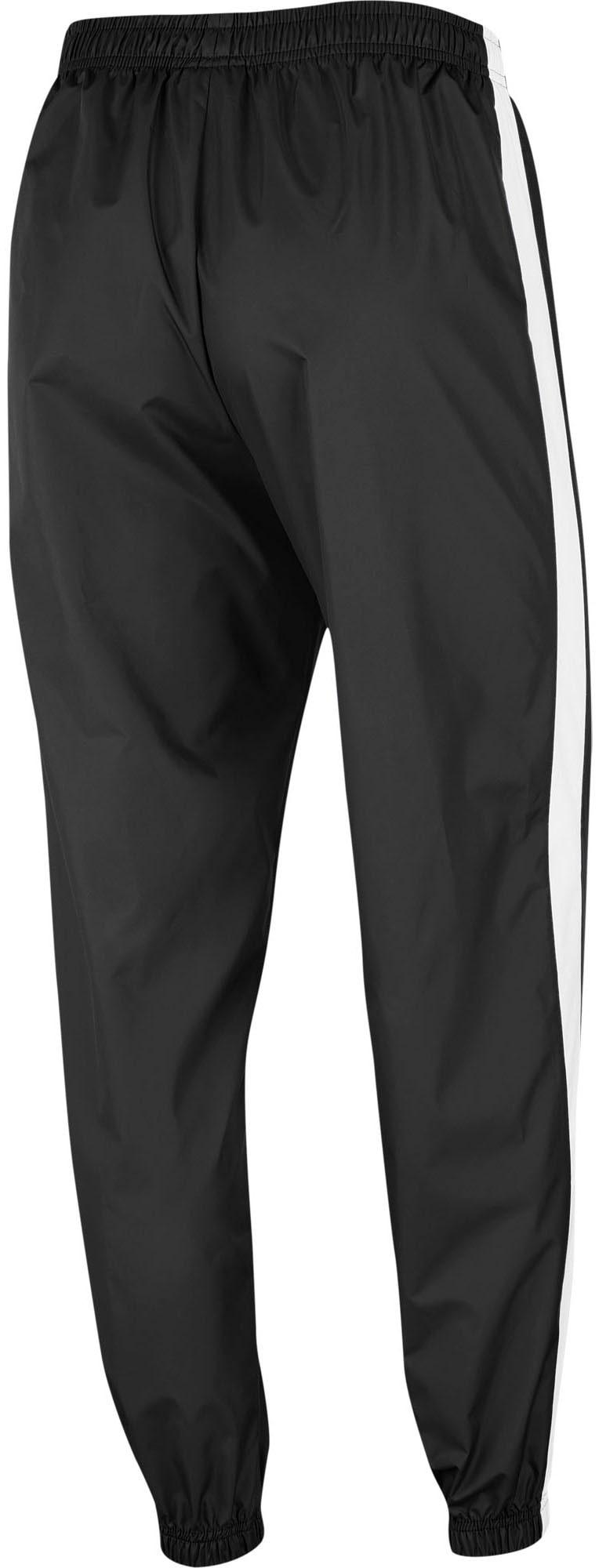 nike sportswear -  Trainingshose Women's Woven Pants